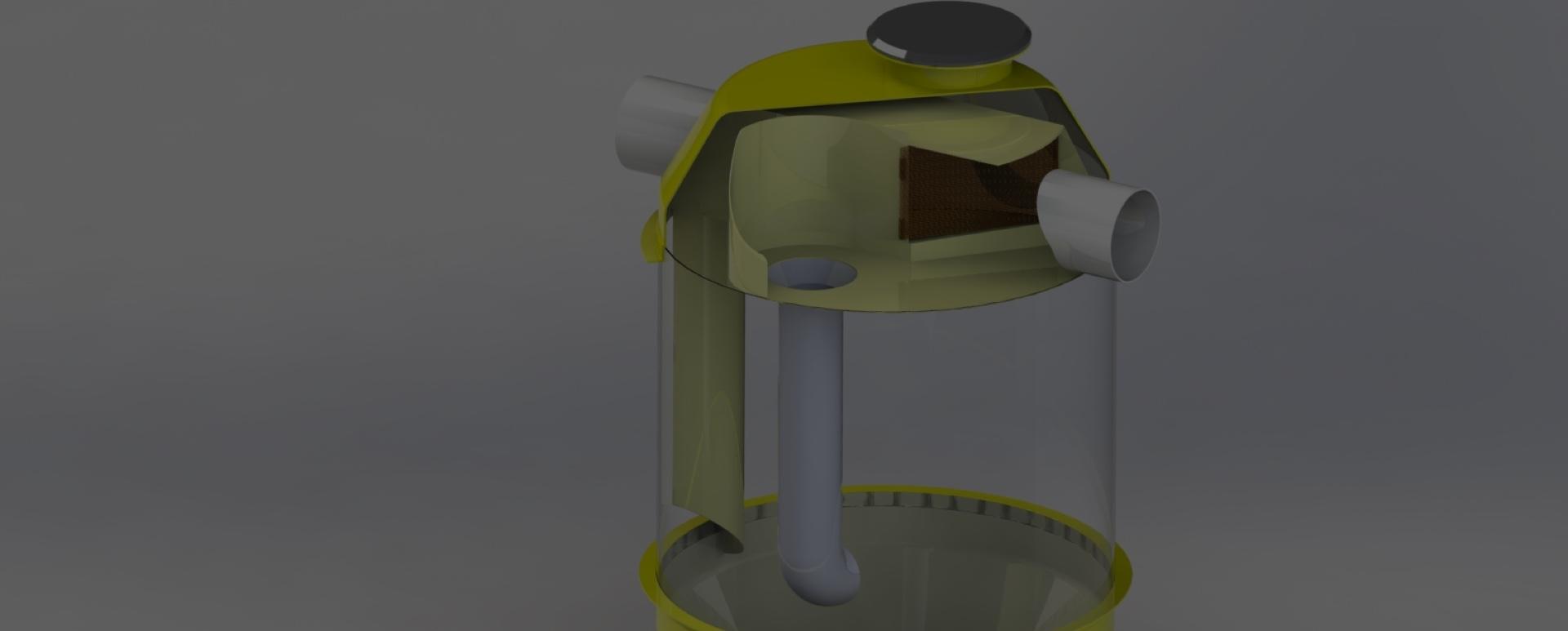Slider 1 Ecoprotector