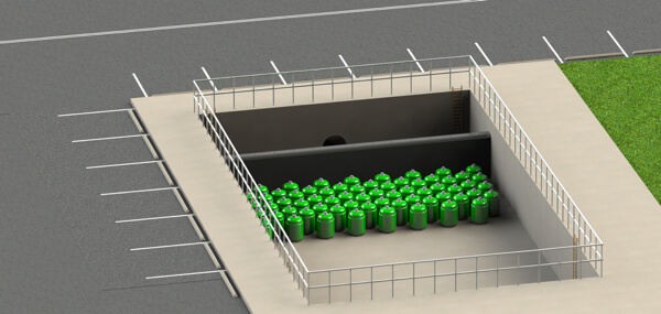 Xtreamprotector - Protector Storm Water Treatment and Enhancement Solutions